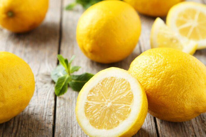 El bulo de los limones contra el COVID-19 del rector de los 'chis': no previenen el coronavirus