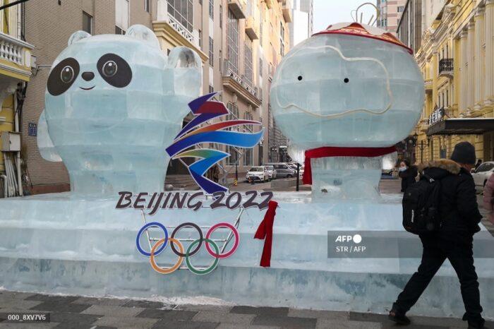 Olímpicos de Tokio no dependerían de vacuna contra Covid, según organizadores