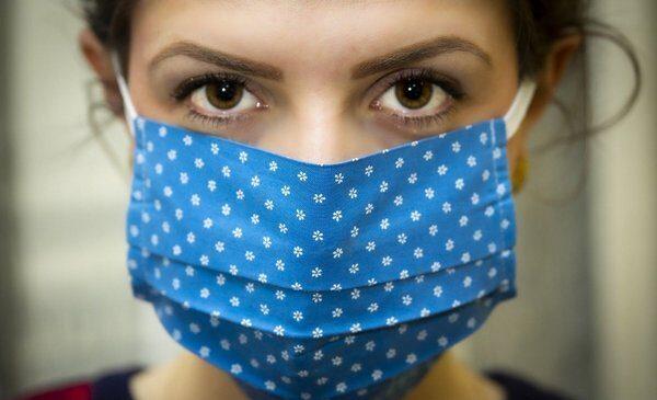 ¿Textiles o especializados? Cuáles son los mejores barbijos para prevenir el coronavirus
