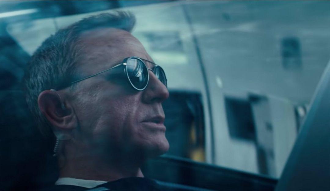 007: 'Sin tiempo para morir' vuelve a aplazar su estreno hasta octubre