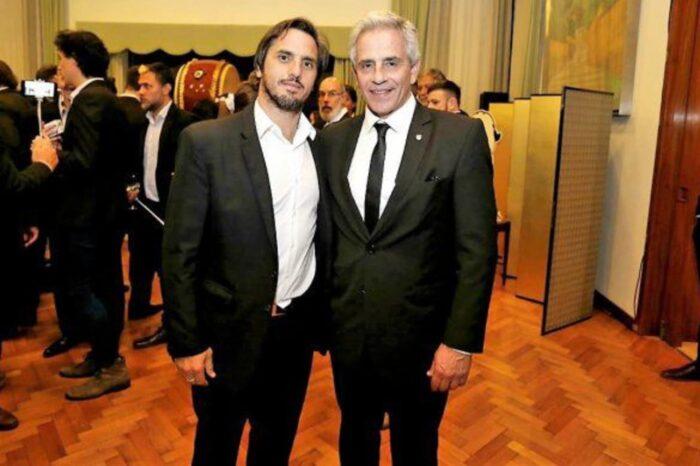 Rugby: qué valor tiene para Argentina liderar la federación del hemisferio sur