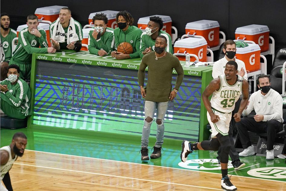NBA pide respetar los protocolos