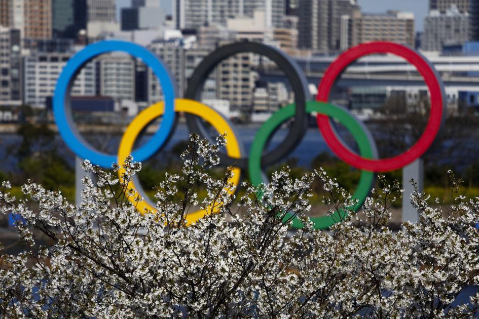 Fuente: Alegan Juegos Olímpicos de Tokio serán cancelados