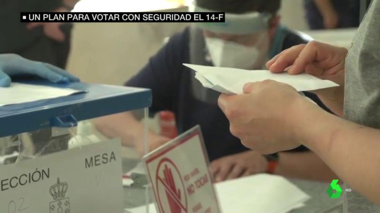 El presidente de México, López Obrador, positivo en coronavirus