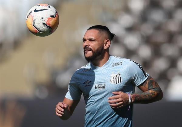El Maracaná coronará al nuevo rey de la Copa Libertadores