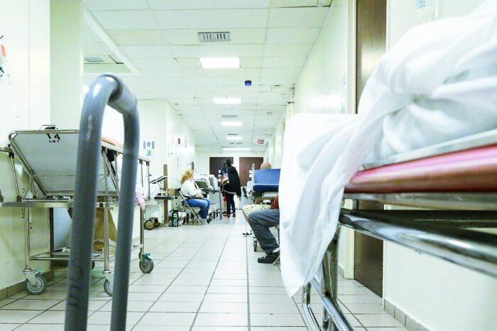 Sostenida una baja en hospitalizaciones por COVID-19 en Puerto Rico