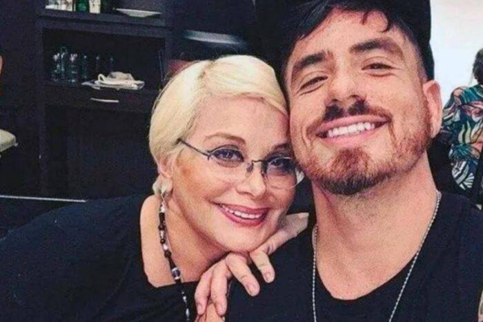 Coronavirus: Carmen Barbieri entró en coma farmacológico