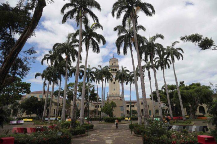 La Universidad de Puerto Rico recibirá $128.5 millones para cubrir gastos asociados a la pandemia