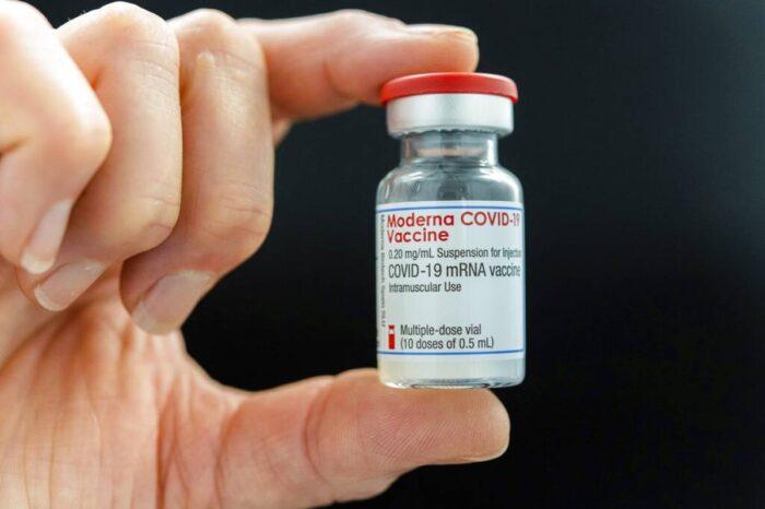 """Hackers en la Unión Europea """"manipularon"""" datos de vacunas de coronavirus"""