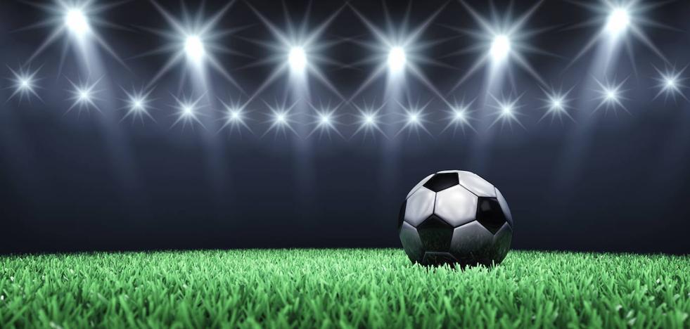 La pandemia restará 2.000 millones a las potencias del fútbol mundial