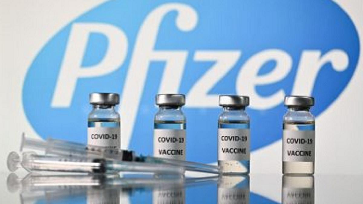 Gobierno de Biden planifica vacunar también a los indocumentados