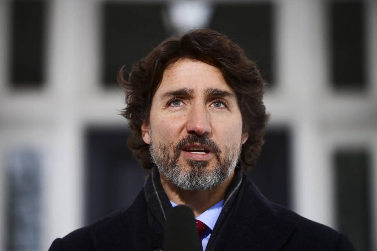 Canadá suspende vuelos a México y Caribe hasta 30 de abril por variantes de COVID-19