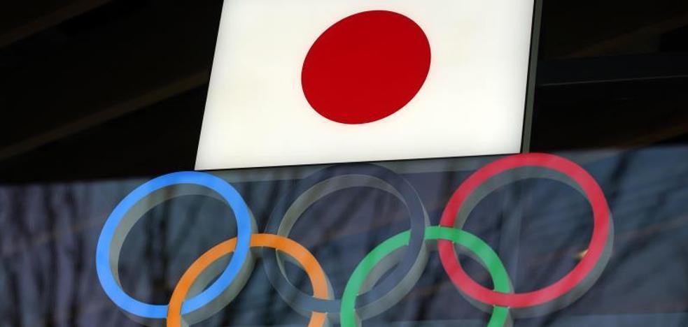 La duda planea más que nunca sobre los Juegos de Tokio