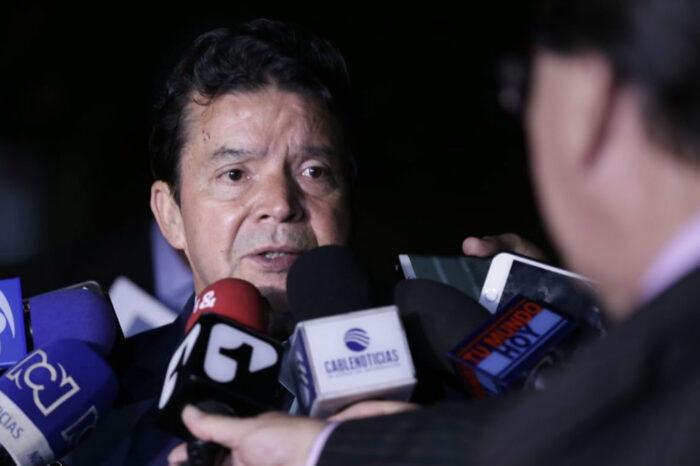 ¿Quién era Julio Roberto Gómez? El sindicalista fallecido por Covid que luchaba por los trabajadores