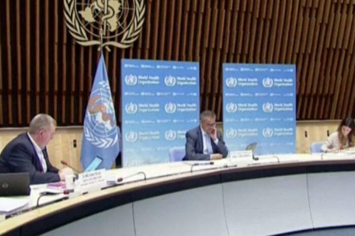 China y la OMS tardaron en la respuesta ante la aparición del COVID-19: exministro Mauricio Cárdenas
