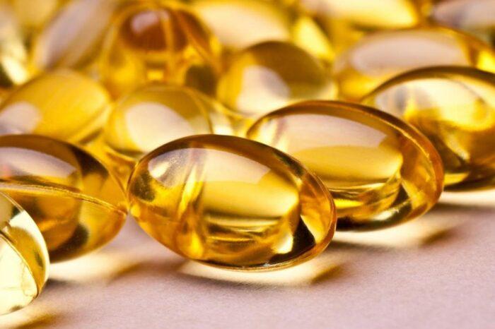 Un nuevo estudio avala los beneficios de la vitamina D contra la Covid-19