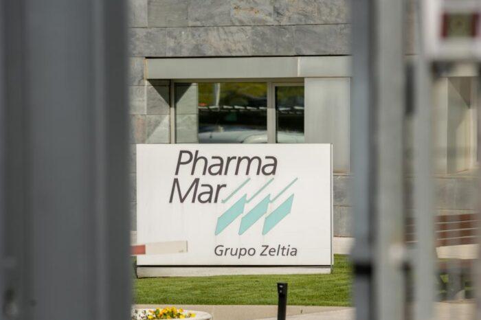 """'Science' confirma la """"potente"""" actividad antiviral de plitidepsina frente a la Covid"""