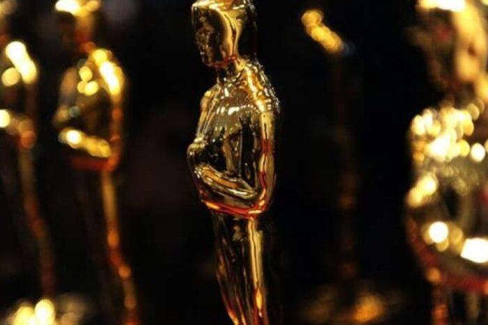 Amplían listado de películas semifinalistas a los premios Óscar en la categoría internacional