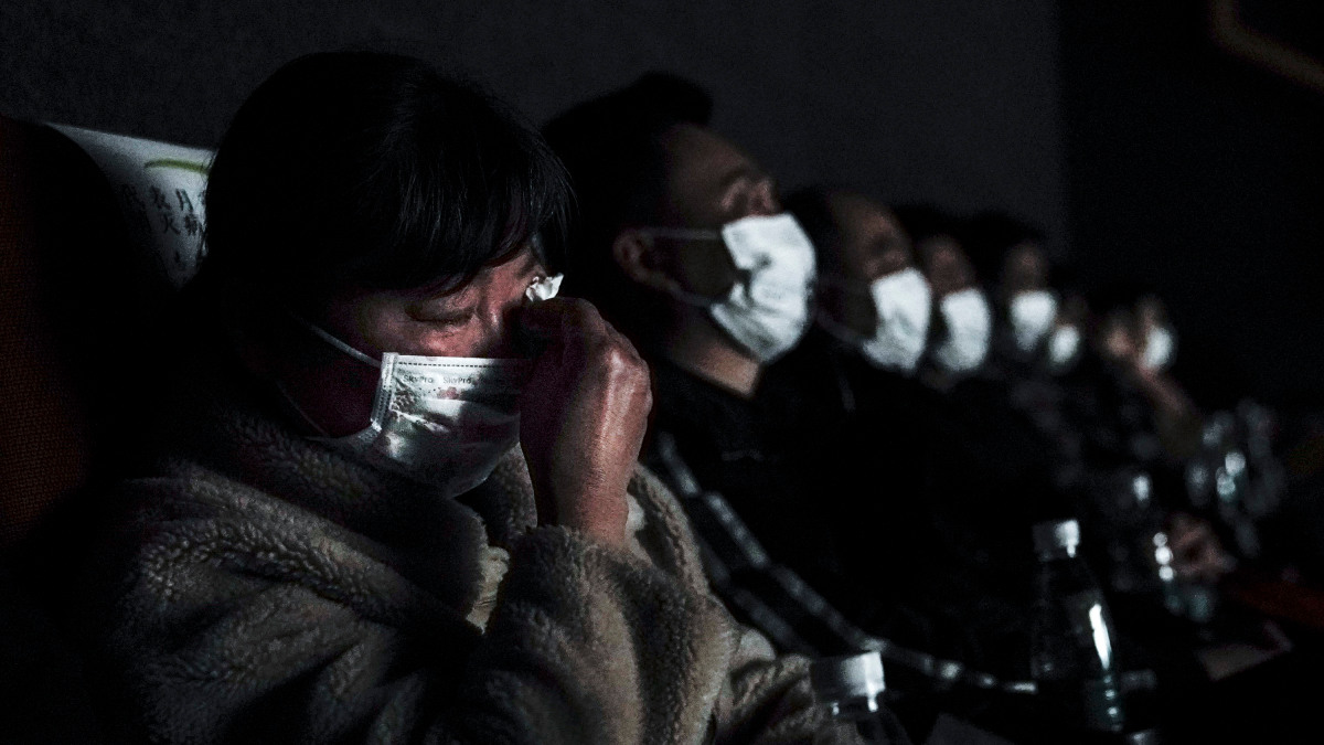 Con muchas heridas: Wuhan recuerda un año de orden de confinamiento, la primera en el mundo por COVID-19