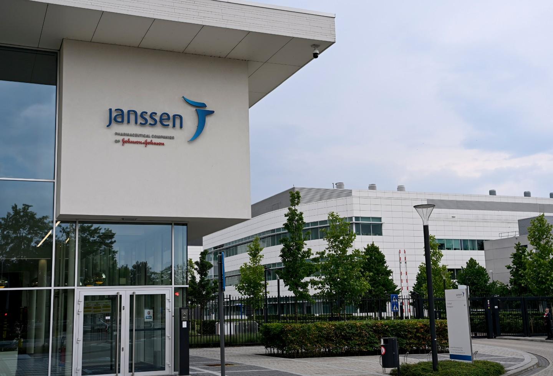 Vacuna de Janssen se aplicará en los sitios más apartados de Colombia