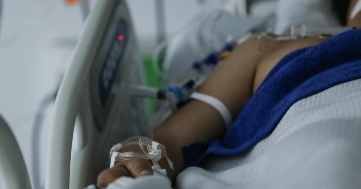 Bogotá y Antioquia reportan más muertes nuevas por COVID: total de fallecidos se acerca a 54.000