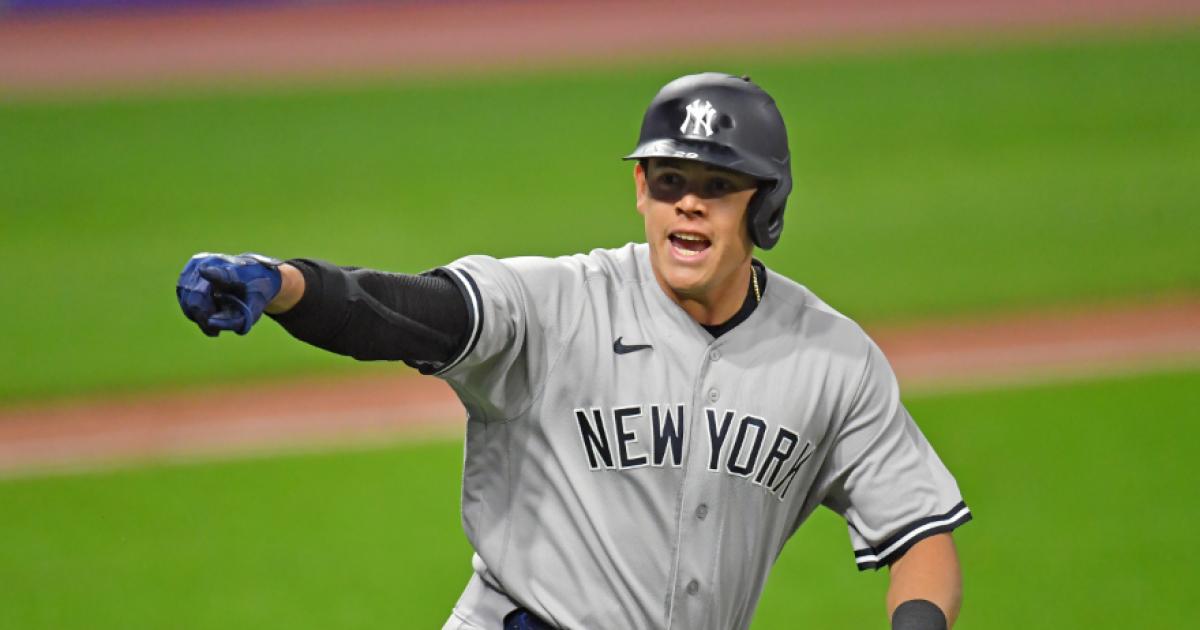 El béisbol de las Grandes Ligas inicia el 1 de abril: así se jugará la temporada 2021