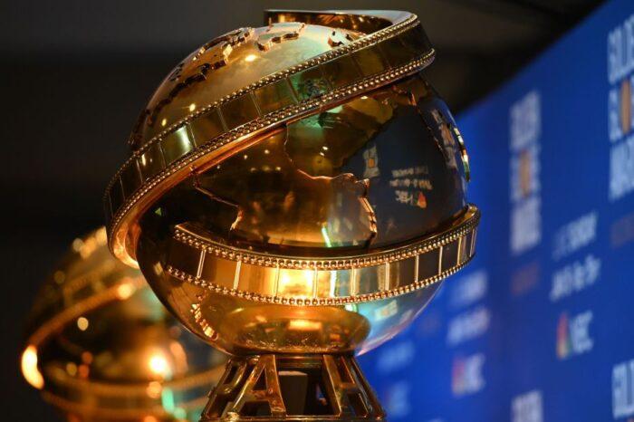 Globos de Oro 2021: series y películas nominadas