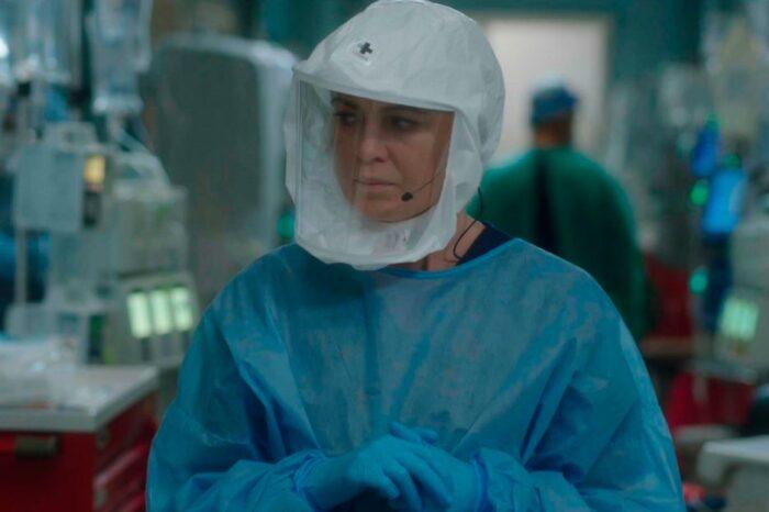 Fin de la espera: llega la temporada 17 de Grey's Anatomy y habrá maratón