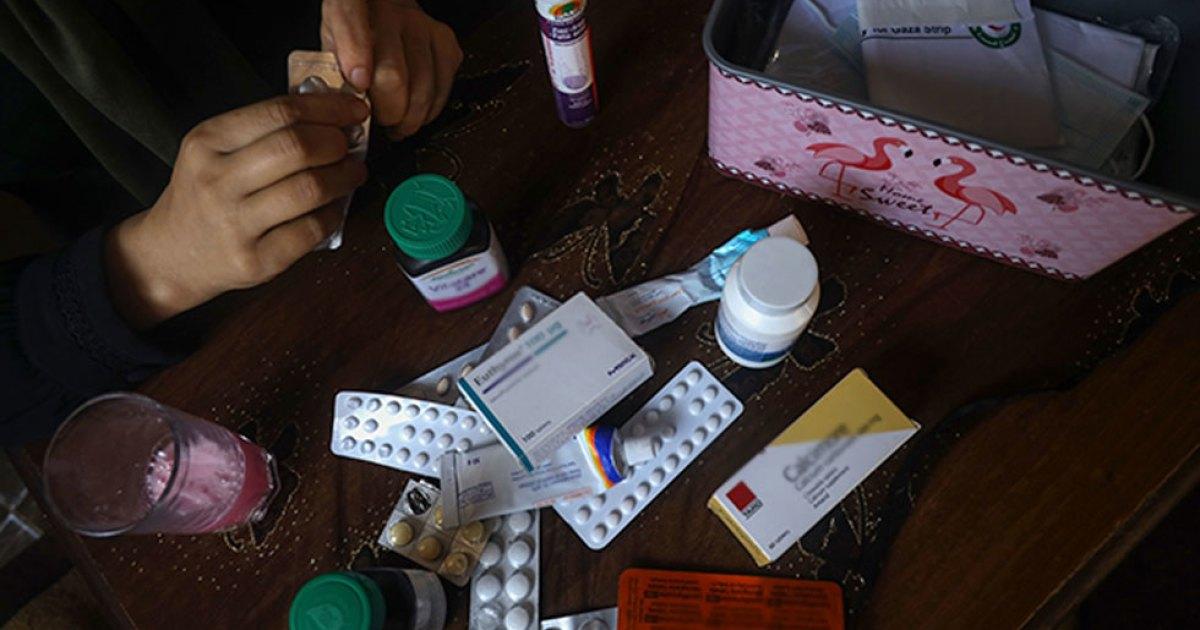 Día Mundial contra el cáncer: escasean medicamentos y atención por el COVID-19