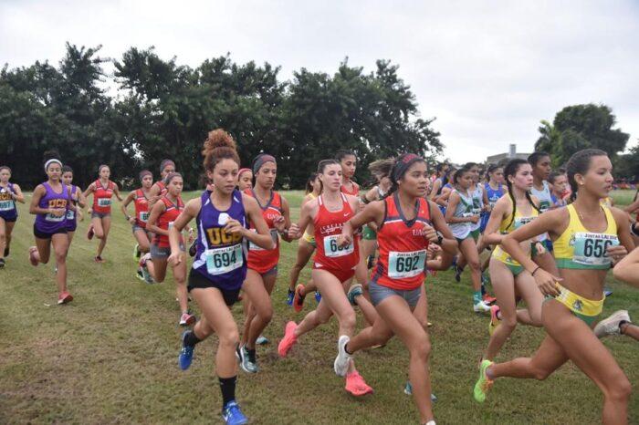 Comisionado de la LAI resalta beneficios para el deporte universitario