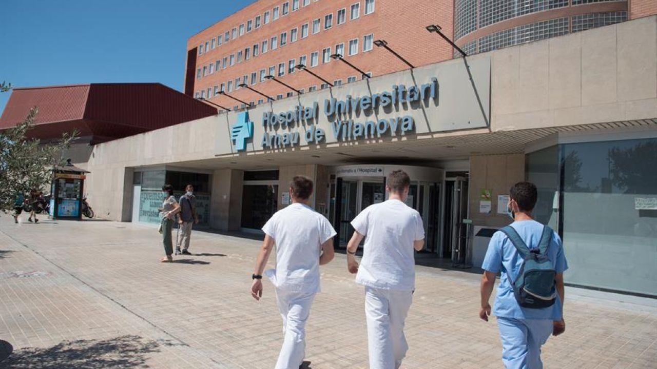 Crónica de una pandemia anunciada: así ha cambiado España en un año por el coronavirus