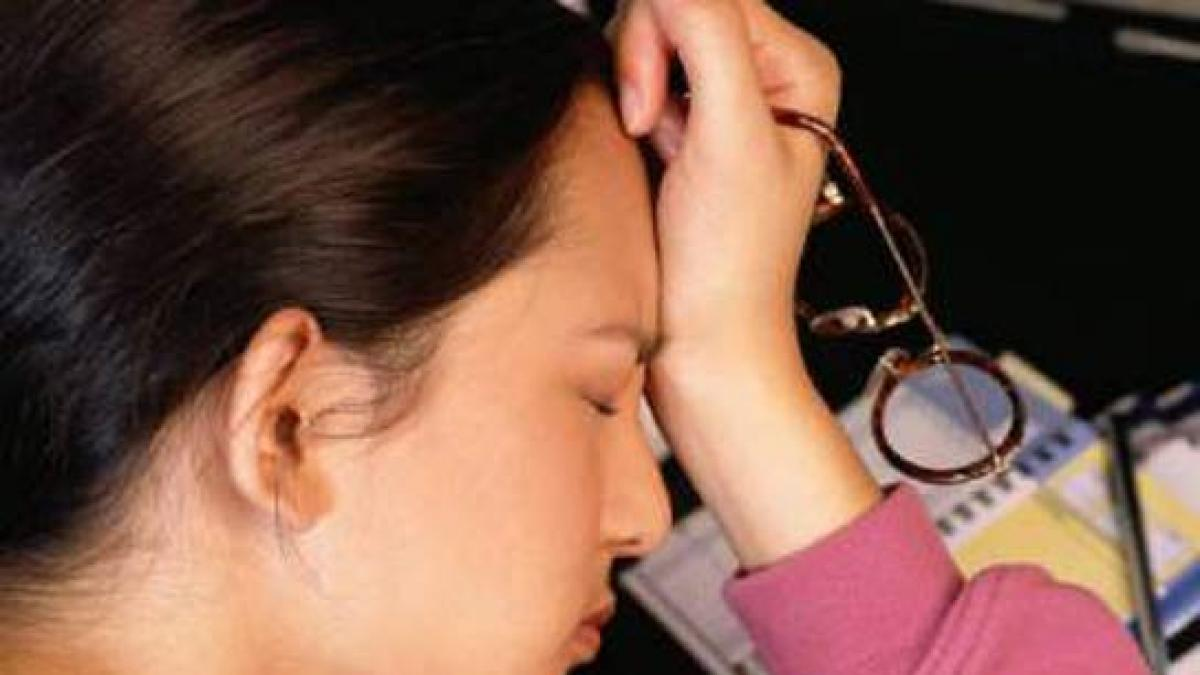 El uso de ansiolíticos y antidepresivos sube un 4,8%, el 11% de la población tiene miedo y el 66% gran incertidumbre