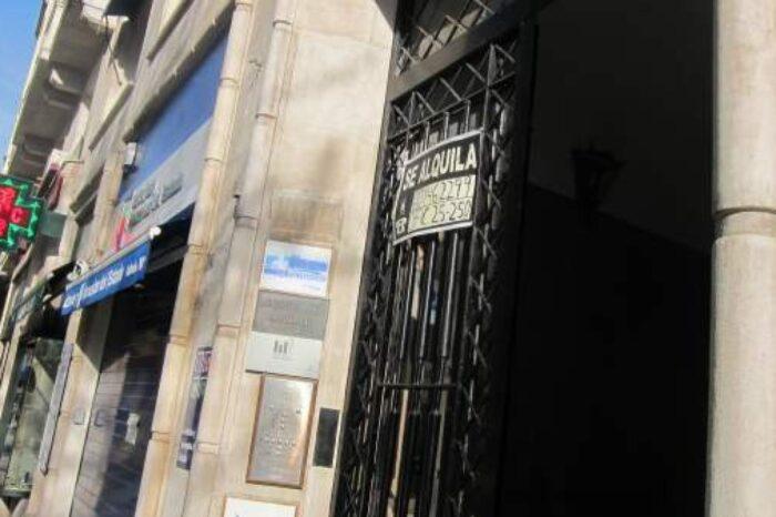 Los arrendadores no tendrán que tributar por las reducciones de alquiler pactadas por la Covid