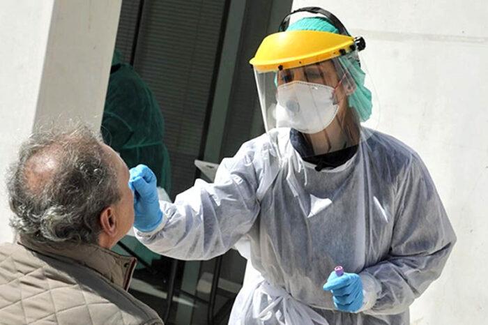 Coronavirus en Argentina: confirmaron 227 muertes y 5.154 nuevos contagios en las últimas 24 horas