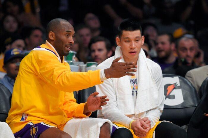 Regresa la G-League con Jeremy Lin como uno de los protagonistas