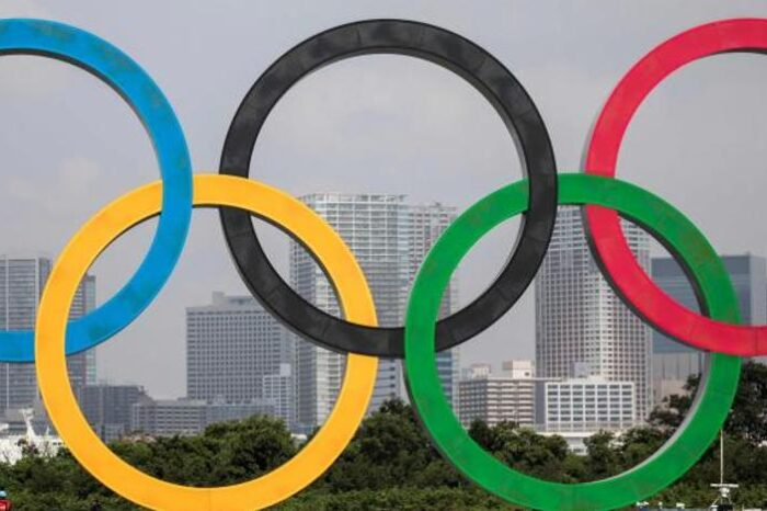 Una guía llena de restricciones para los deportistas de Tokio 2020