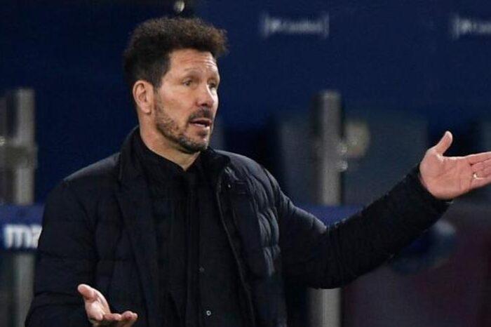 Posibilidad de revancha inmediata para el Atlético