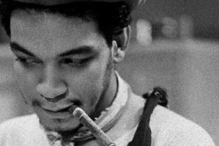 Luto en la familia de Cantinflas por el COVID-19