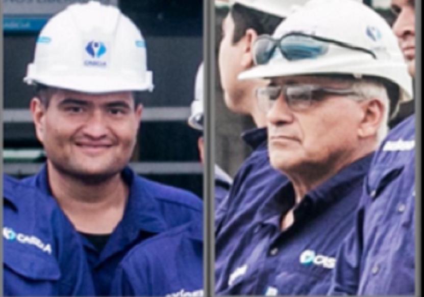Conmoción por los dos tucumanos que murieron llevando tubos de oxígenos a Bolivia