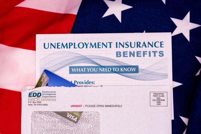 Seguro por desempleo: 779,000 nuevas solicitudes semanales, una cifra más baja que lo esperado