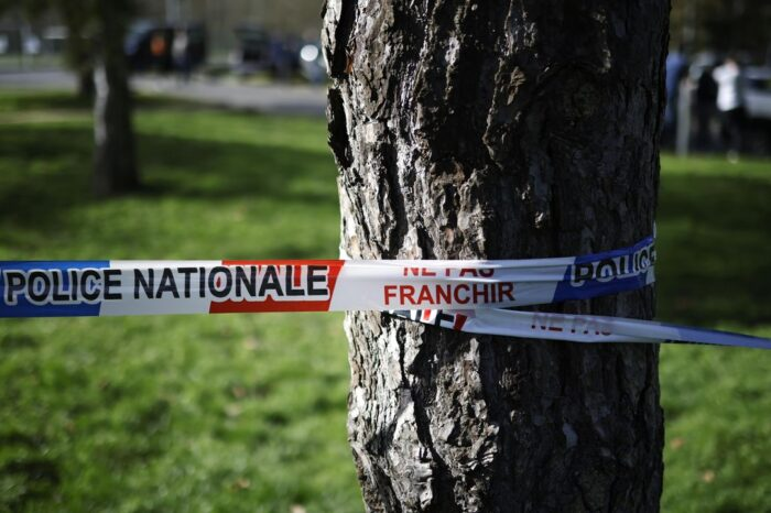 La muerte de dos menoresreaviva la inquietud por las peleas entre bandas de jóvenes en Francia