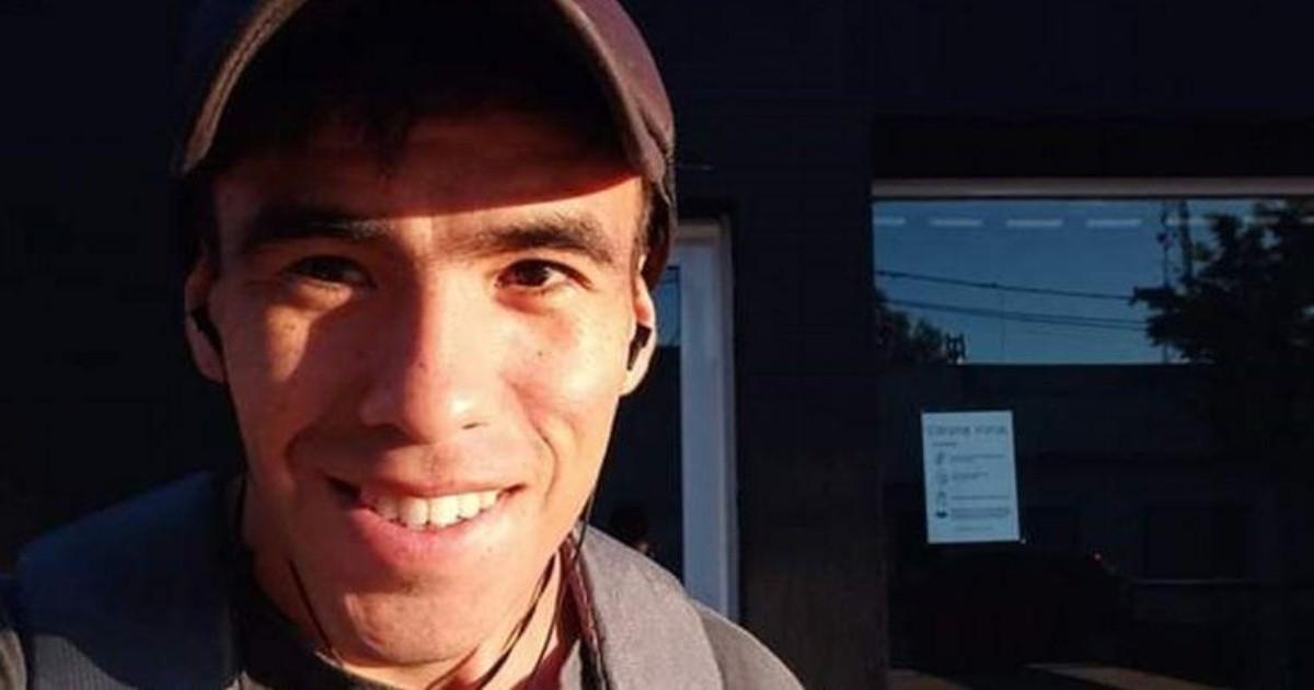 Facundo Astudillo Castro: la ropa rota, el enigma del DNI y los dos celulares a su nombre