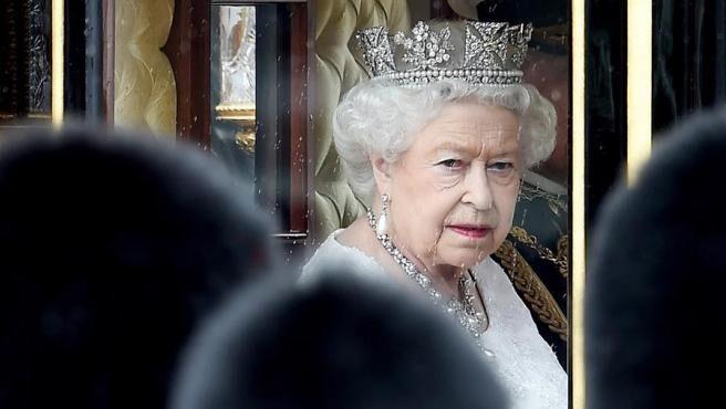 """El príncipe Harry asegura que la prensa británica estaba acabando con su salud mental: """"Hice lo que cualquier padre de familia haría, salir de allí"""""""