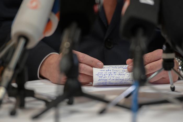Flip alerta sobre asesinato de periodistas en Colombia