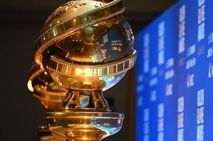 Globos de Oro 2021: conozca la lista completa de nominados