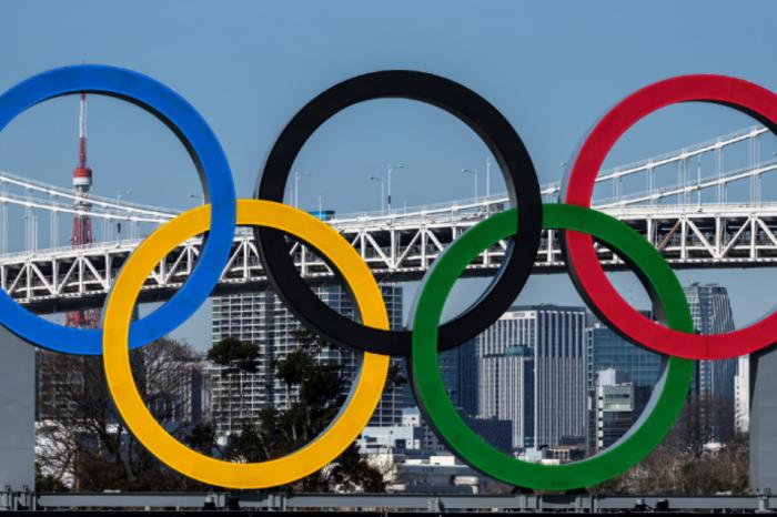 """""""Evite gritar, vitorear y cantar para celebrar"""": normas para deportistas en los Juegos Olímpicos"""