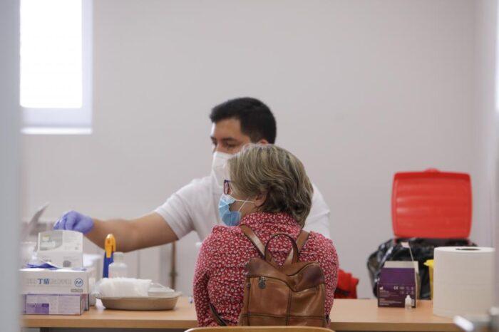 Por qué los anticuerpos se desvanecen después de una infección por coronavirus