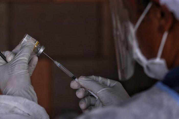 En 8 días Bogotá comienza la vacunación: ¿cuántas dosis llegarán esta semana y a dónde?