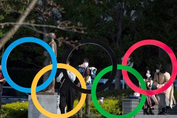 Japón tampoco permitirá la presencia de voluntarios del extranjero en las Olimpiadas