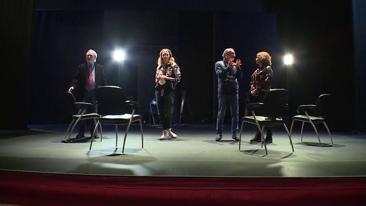 De Murcia a Nueva York: NaviLens, la tecnología 'Made in Spain' que empodera a las personas con discapacidad visual